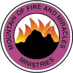 We Need Revival | Mountain of Fire and Miracles Ministries